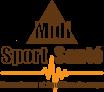 cropped-Logo-MSS-ST-2018-e1544794117836-1.png